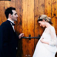 Wedding photographer Marco Fadelli (marcofadelli). Photo of 01.08.2018