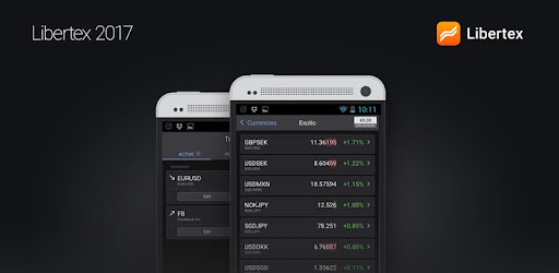 Actualise forex