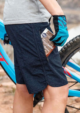 Club Ride Savvy Women's Short alternate image 1