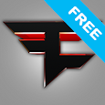 FaZe Clan FREE apk