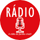 Rádio i for PC Windows 10/8/7