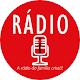 Rádio i Download for PC Windows 10/8/7