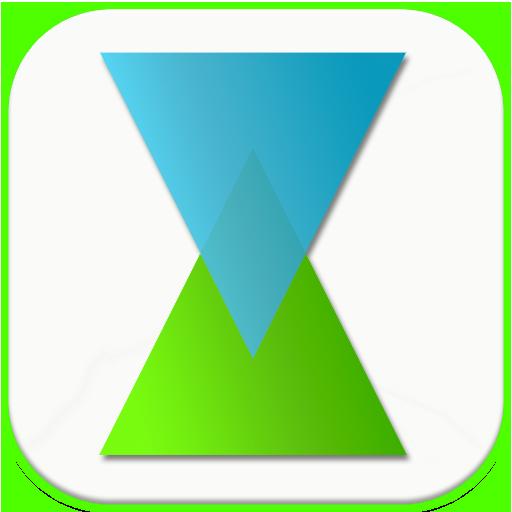 Pro Xender File Transfer Tips for PC