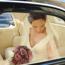 Wedding photographer Irene Vélez (vlez). Photo of 24.06.2015