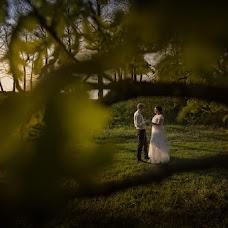 Wedding photographer Igor Likhobickiy (IgorL). Photo of 18.07.2017