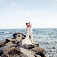 Wedding photographer Sora Kim (SoraKim). Photo of 15.09.2016