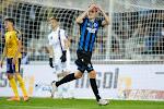 'Club Brugge gaat ervan uit dat Hans Vanaken blijft'