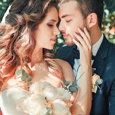 Wedding photographer Aleksey Melnikov (AlekseyMelnikov). Photo of 14.09.2018