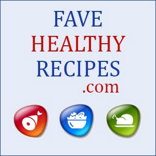 Low Sodium Ground Beef Casserole Recipes