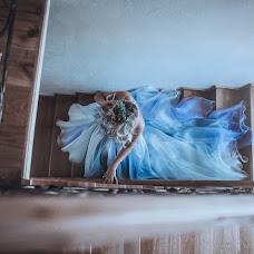 Wedding photographer Aleksandr Aushra (AAstudio). Photo of 17.08.2017
