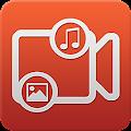 Video Maker download