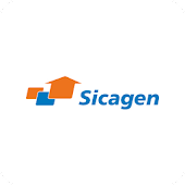 Sicagen Sales Tracker
