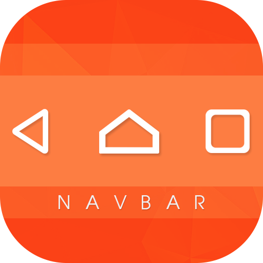 Navigation Bars