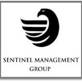 Sentinel Management