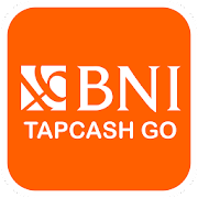 App BNI TapCash Go APK for Windows Phone