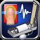 Blood Pressure Prank