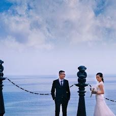 Wedding photographer Duy Nguyen (DuyNguyen). Photo of 03.01.2016