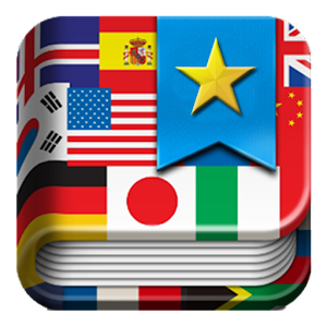 Dictionary All-Laguage for Android