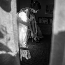 Wedding photographer Elena Kryukova (Len-fo). Photo of 12.08.2014