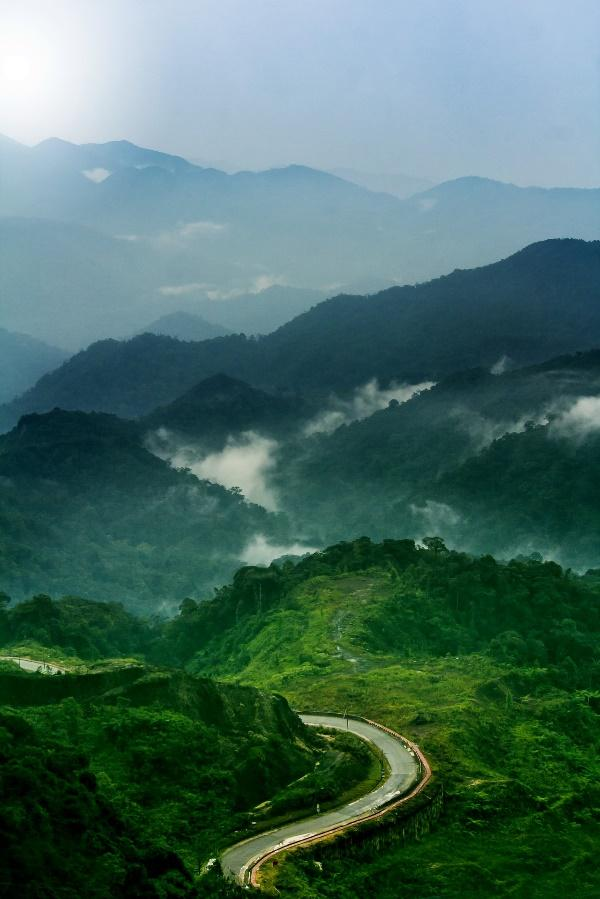 things to do in Genting Highlands malaysia