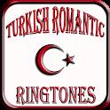 Turkish Romantic Ringtones icon