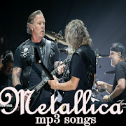Metallica songs App Report on Mobile Action - App Store