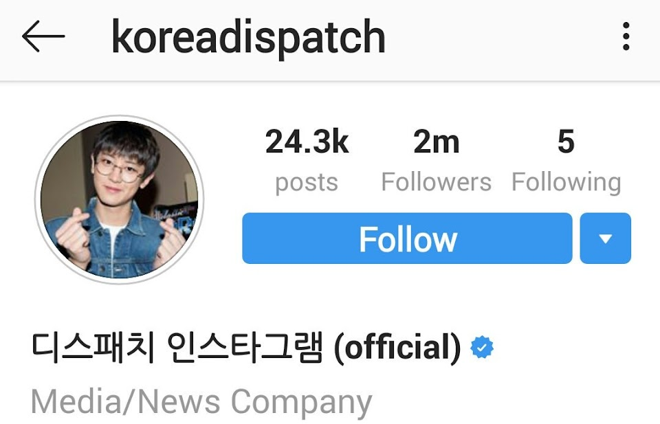 dispatch 4