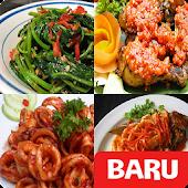 Resep Masakan Rumah Sederhana