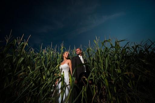 Hochzeitsfotograf Konrad Drüsedau (konradfotografi). Foto vom 04.09.2015