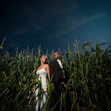 Wedding photographer Konrad Drüsedau (konradfotografi). Photo of 04.09.2015