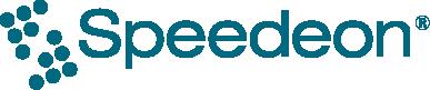 Speedeon Logo Sm