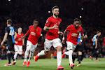 Manchester United neemt vlot de maat van Club Brugge na vroege rode kaart voor Deli