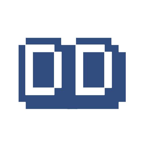 DeenDev avatar image