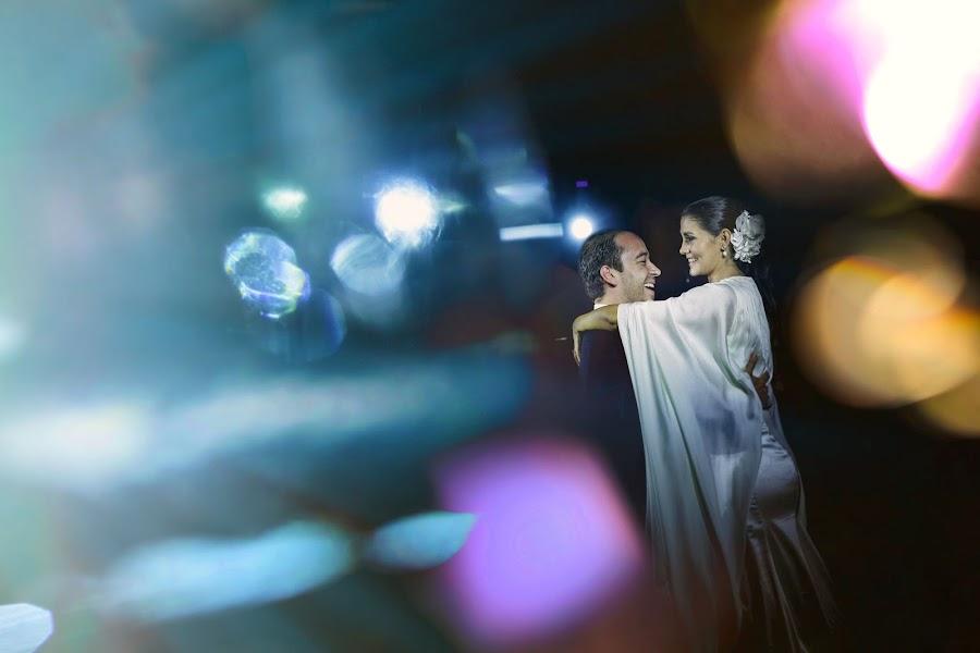 Wedding photographer Barbara Torres (BarbaraTorres). Photo of 17.08.2017