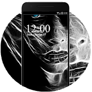 Emo Wallpaper Hd 110 Android Apk Free Download