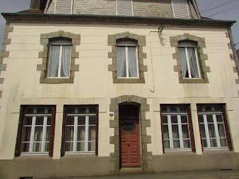 Maison 7 pièces 160,12 m2