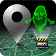 Ghost Go Hunter Radar apk