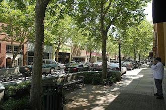 Photo: Palo Alto