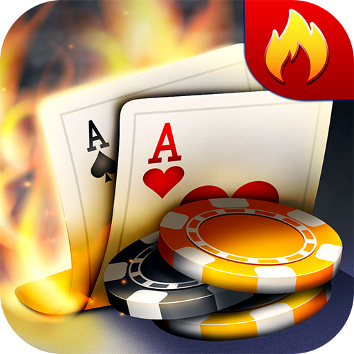 Poker free download texas holdem