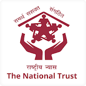 The National Trust for PwDs