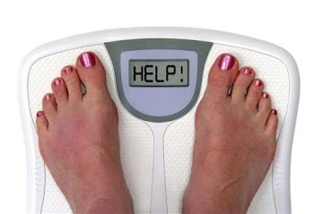 Fireman Bob's Tips, Tricks, and Support for Losing Weight !!!