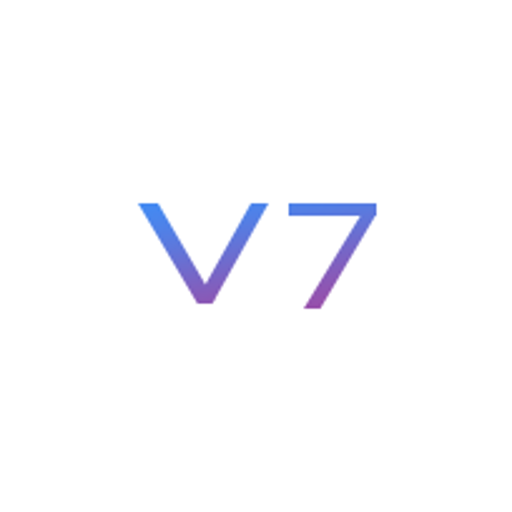 New Feature Demo For V7