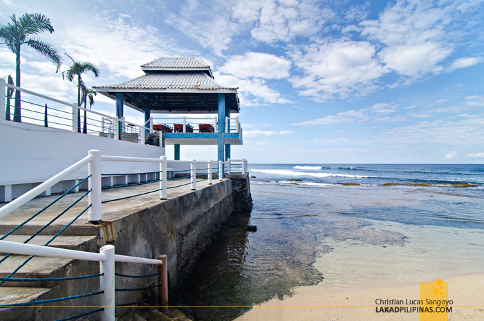 Treasures of Bolinao Patar
