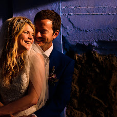 Wedding photographer Neil Redfern (neilredfern). Photo of 27.08.2018
