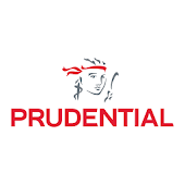 Prudential Investor Relations