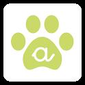 Animaliak: ¡Aprende jugando! icon