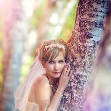 Wedding photographer Valentin Igolkin (ValentinIgolkin). Photo of 03.05.2014