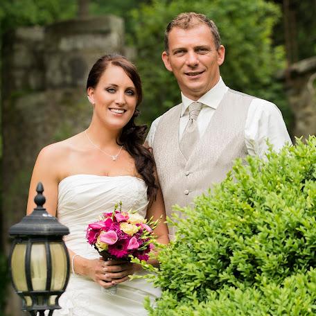 Hochzeitsfotograf Andreas Wessler (wessler). Foto vom 02.09.2014