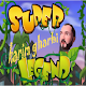 Download Super Tounsi Karim Gharbi Legend - كريم الغربي for PC