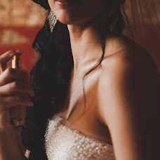Wedding photographer Dmitriy Bilous (JustSimple). Photo of 24.12.2014
